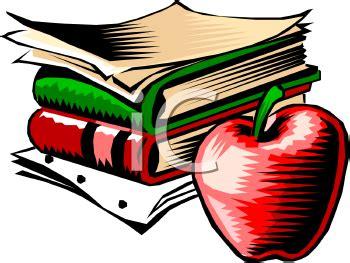 Book report primary
