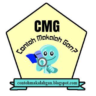 Contoh cover letter bahasa inggris simple